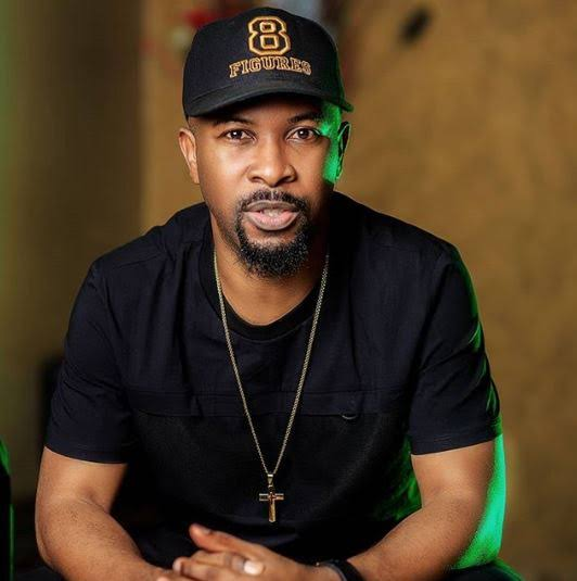 Ruggedman Discusses Police Brutality On New Talk Show