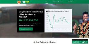 155165 1 300x149 - Nigerian Casinos – The Great Disparity Of Earnings Revealed By FOX9JA
