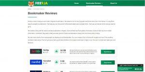155165 2 300x149 - Nigerian Casinos – The Great Disparity Of Earnings Revealed By FOX9JA