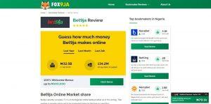 155165 4 300x149 - Nigerian Casinos – The Great Disparity Of Earnings Revealed By FOX9JA