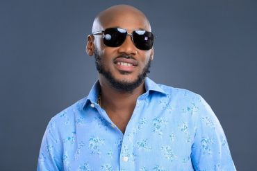 'No Shame, No Dignity, No Honour'… TuBaba Slams Nigerian Leaders