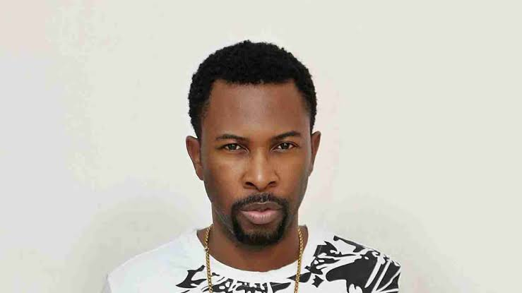Ruggedman Reacts As FG Moves To Regulate Social Media