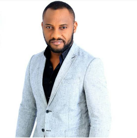'Male And Female Children Deserve Equal Rights' – Yul Edochie