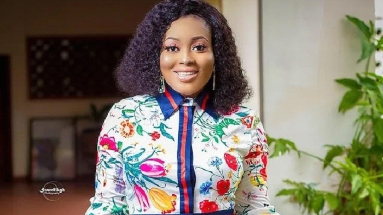 Abena Ghana