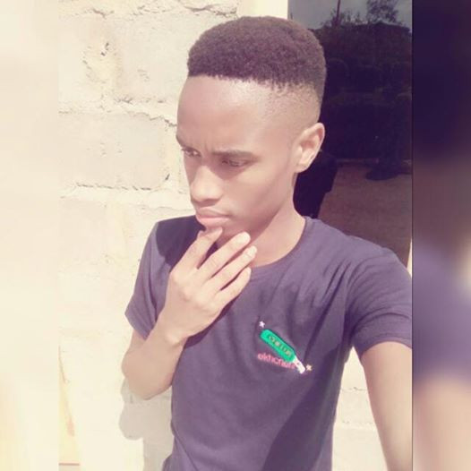 Engineering student Murdered