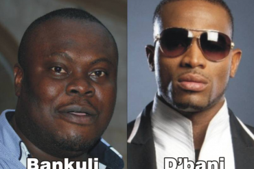 Stop Doing Drugs, It Will Only Worsen Your Case – Bankuli Slams Dbanj