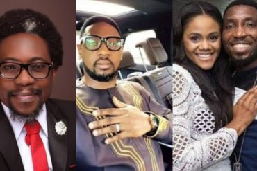 Why Busola Dakolo Lost Her Case Against Fatoyinbo – Segalink