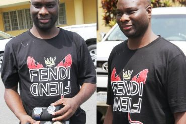 EFCC Responds To Allegations That Mompha Bribed His Way Out Of Custody