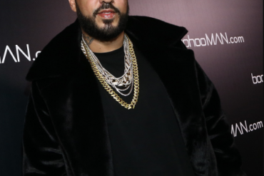 French Montana Hospitalized After Eating Contaminated Food In Africa