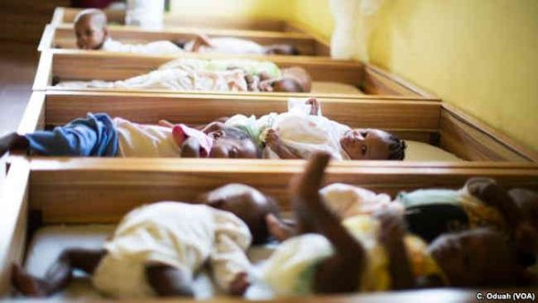 Abuja Communities Where Twins, Albinos, Triplets Are Killed - Information Nigeria