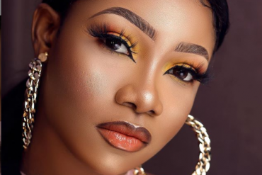Be Anything But Predictable – Tacha Says As She Releases Stunning New Photos