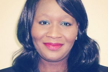 Stop Calling Tacha Your Daughter: Kemi Olunloyo Tells Teebillz
