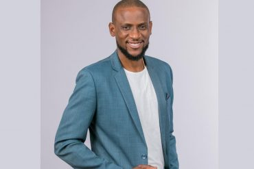 'Una Dey Mad?' BBNaija's Omashola Asks Depressed People To Keep Off (Video)