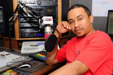 Stop Being Delusional About Anthony Joshua – Daddy Freeze Slams Nigerians