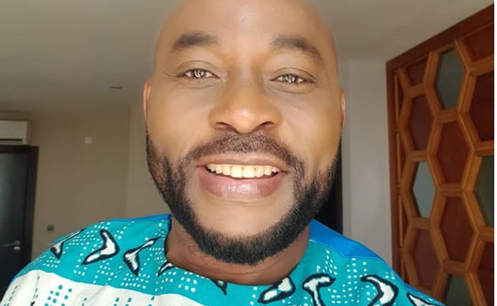 RMD shares New look