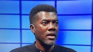Reno Omokri 300x168 - Christmas Holiday Is A Pagan Celebration: Reno Omokri