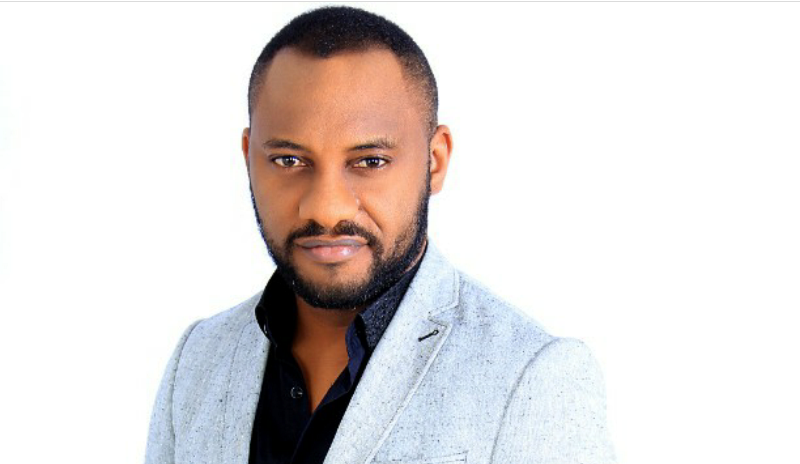 Screenshot 2017 07 10 10 28 40 1 e1503668509800 - No One Celebrated My Life When I Had Ghastly Accident – Yul Edochie