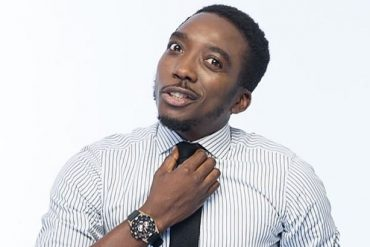 'Is It Not Penis? It Will Rise Again' – Comedian Bovi Reacts To Pastor Fatoyinbo's Court Victory