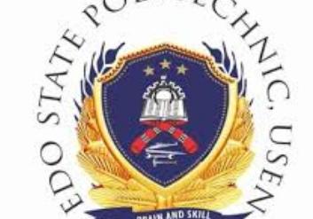 Edo state polytechnic