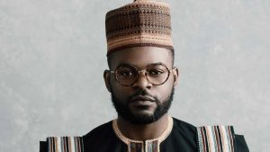 falz new 300x169 - Upon All This Sweetneizz, No Valentine: Falz Cries Out