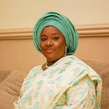 Hadiza Balarabe