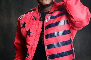 Why Mo'Cheddah Isnt The Sexiest Actress In Nigeria – CDQ