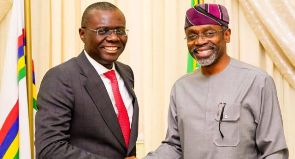 I Have No Plan To Contest For Lagos Guber Poll: Gbajabiamila