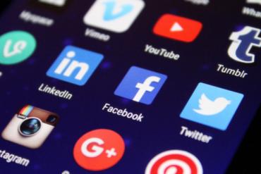 Nigerian Celebrities Raise Their Voices Against Social Media Bill