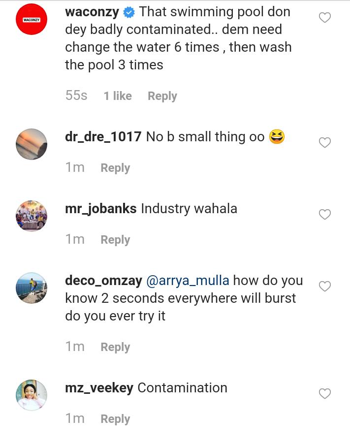 Waconzy's comment