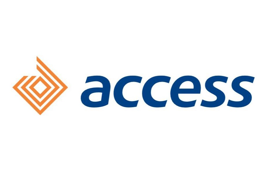 2641A2B8 1B9C 44AA A958 D3B845FAA149 - Access Bank Beats Others To Remain the Most Sustainable Bank In Nigeria