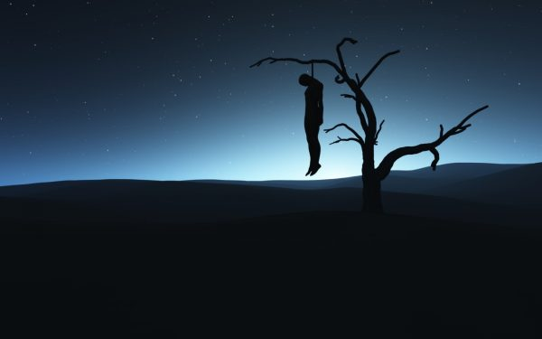 5de6279d8b56d 1 600x375 - 84-Year-Old Man Commits Suicide In Enugu