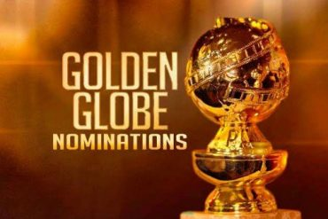 2020 Golden Globes Nominations: See Full List