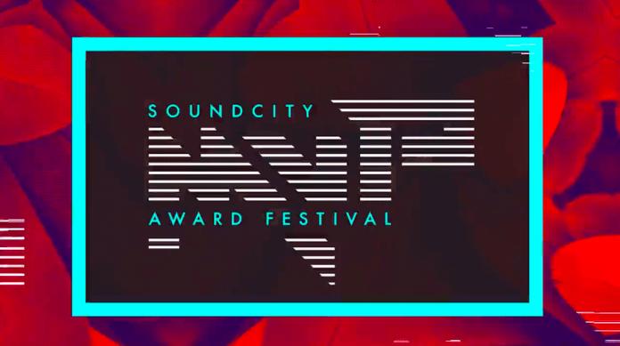 Souncity Award