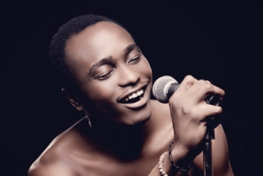 My New Album Will Be World's Best In 2020 – Brymo