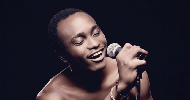 Brymo 1024x538 - I Only Want Things Others Can't See – Brymo