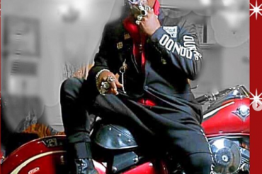 'Fela And Naira Marley No Smoke Igbo Pass Me' – Charly Boy