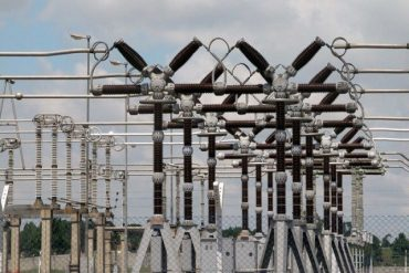 Blackout Takes Over Nigeria As Grid Collapses During Discos Workers' Strike