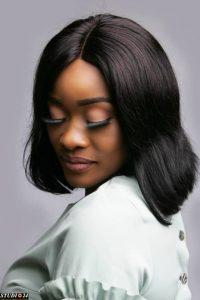 Olabisi Adeyemi