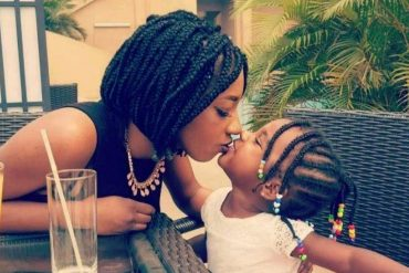 How I Became A Baby Mama – BBNaija's Avala