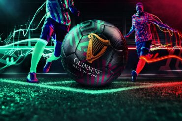 What To Expect At Guinness Night Football In Enugu