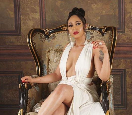 Image result for actress rosy meurer