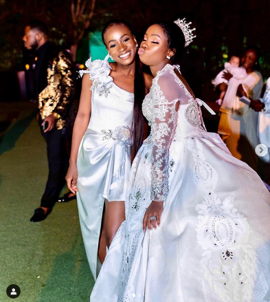 Bambam Celebrates Antolecky With Adorable Birthday Message
