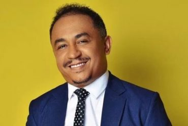 NYSC Skirt Agitation Is Madness – Daddy Freeze
