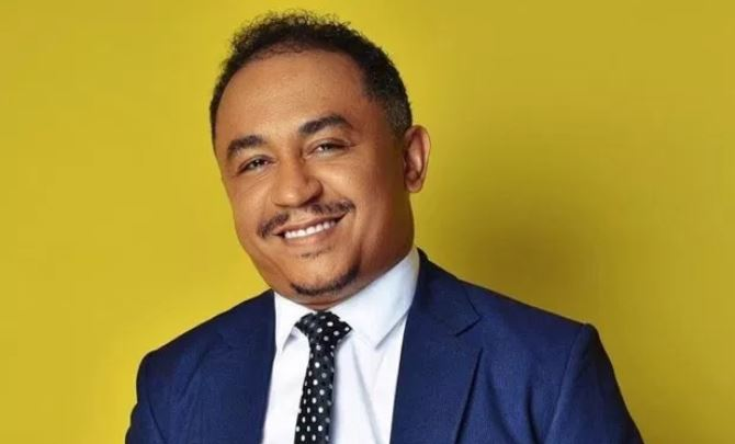 daddy freeze - Meghan Markle Is Manipulative – Daddy Freeze
