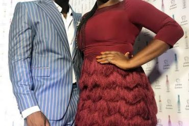 Ex-BBNaija Housemates, Bisola, Tobi Bakre Throw Shades On Twitter Over Bad Breath