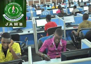 images 33 300x210 - Thomas Goodness Shekwobyalo: JAMB Orders ABU To Offer Girl Medicine