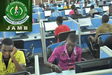 JAMB Arrests Four Agents Who Sold e-PINS Above Normal Price