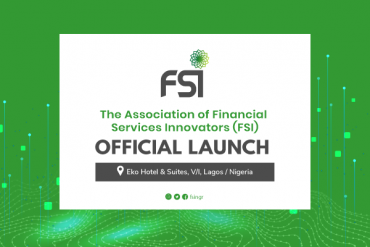 Financial Services Innovators launches first Nigerian Industry Innovation Sandbox with backing from Flourish, EFInA, NIBSS, and CBN