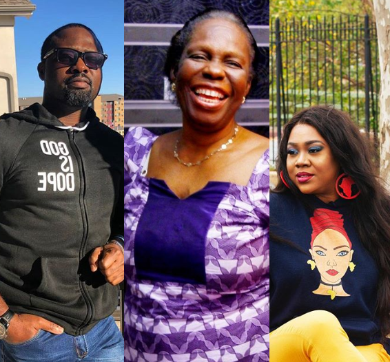 5e1d7a38d679f - Nollywood Actress Stella Damasus Loses Mother-In-Law