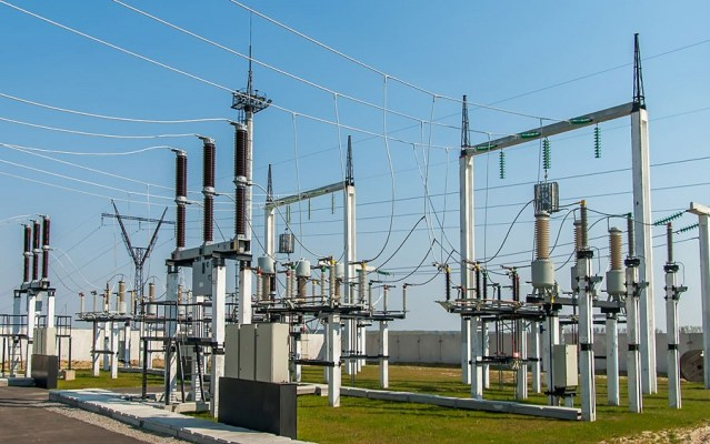 FG Suspends Hike In Electricity Tariffs Till End Of January